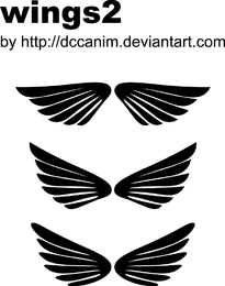 Dccanim Wings2