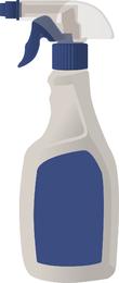 Reinigungsspray