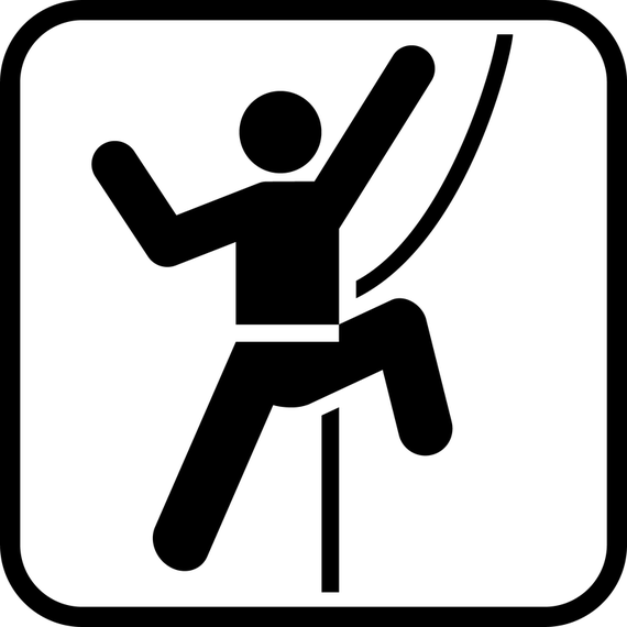 Sign Board Vector 330