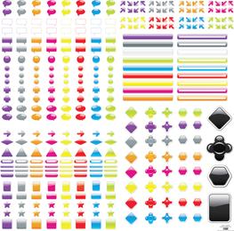 330 Fresh Labels Bundle