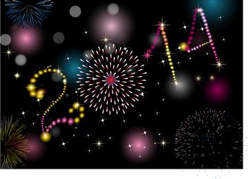 Frohes Neues Jahr 2014 5