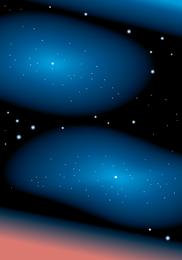 Cosmic 5