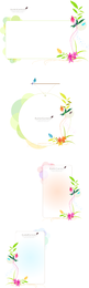 Simple Graphics Vector 23
