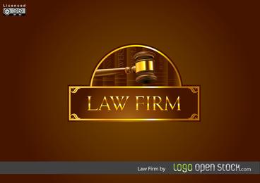 Bufete de abogados