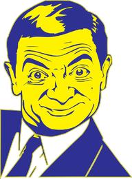 Sr. Bean