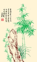 Takeishi Map Vector