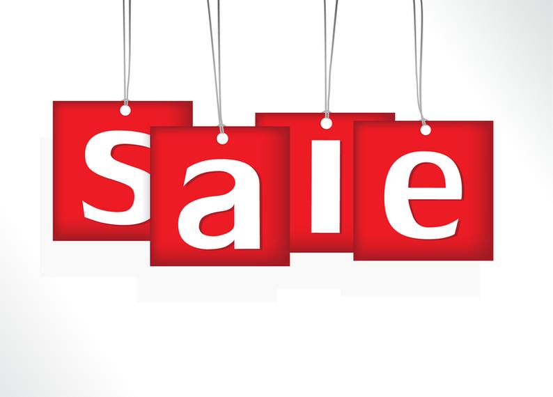 Discount Sales Tag Tag Vector - Vector download