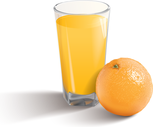 Vector Juice