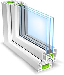 Window Vector 3