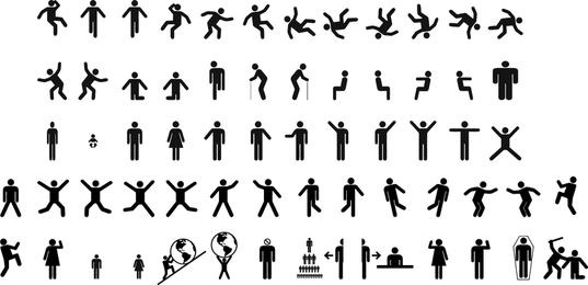 Cadastre-se pictogramas