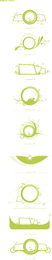 Simple Graphics Vector 24