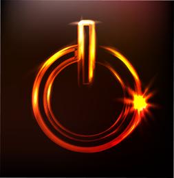 Glare Switching Vector