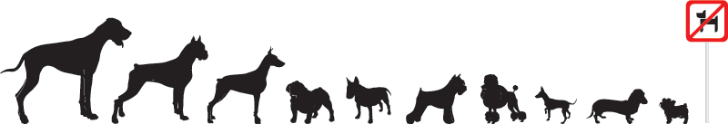 Vector Dogs - Download Page