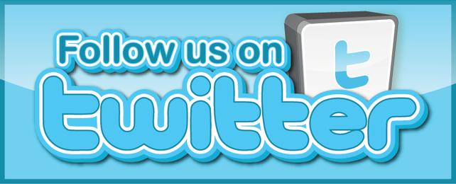 Insignia de Twitter
