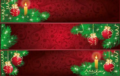 Ano novo banner 3