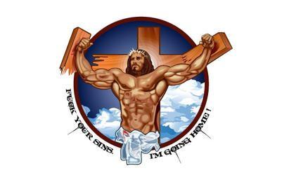 Apatía jesus