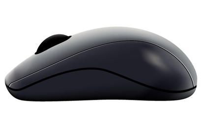 Computer PC mouse