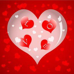 Esencia del amor
