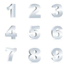 Anzahl gesetzt