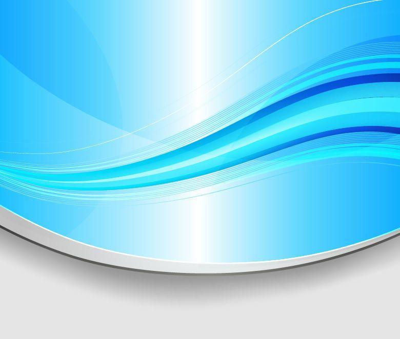 Download 850+ Background Blue Vector Cdr HD Paling Keren