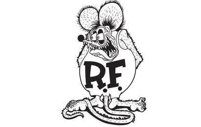 Fink de la rata