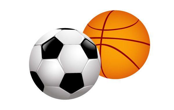 free vector football vector download rh vexels com free vector football shirt free vector football field