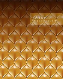 Luxurious Leathery Sofa Pattern