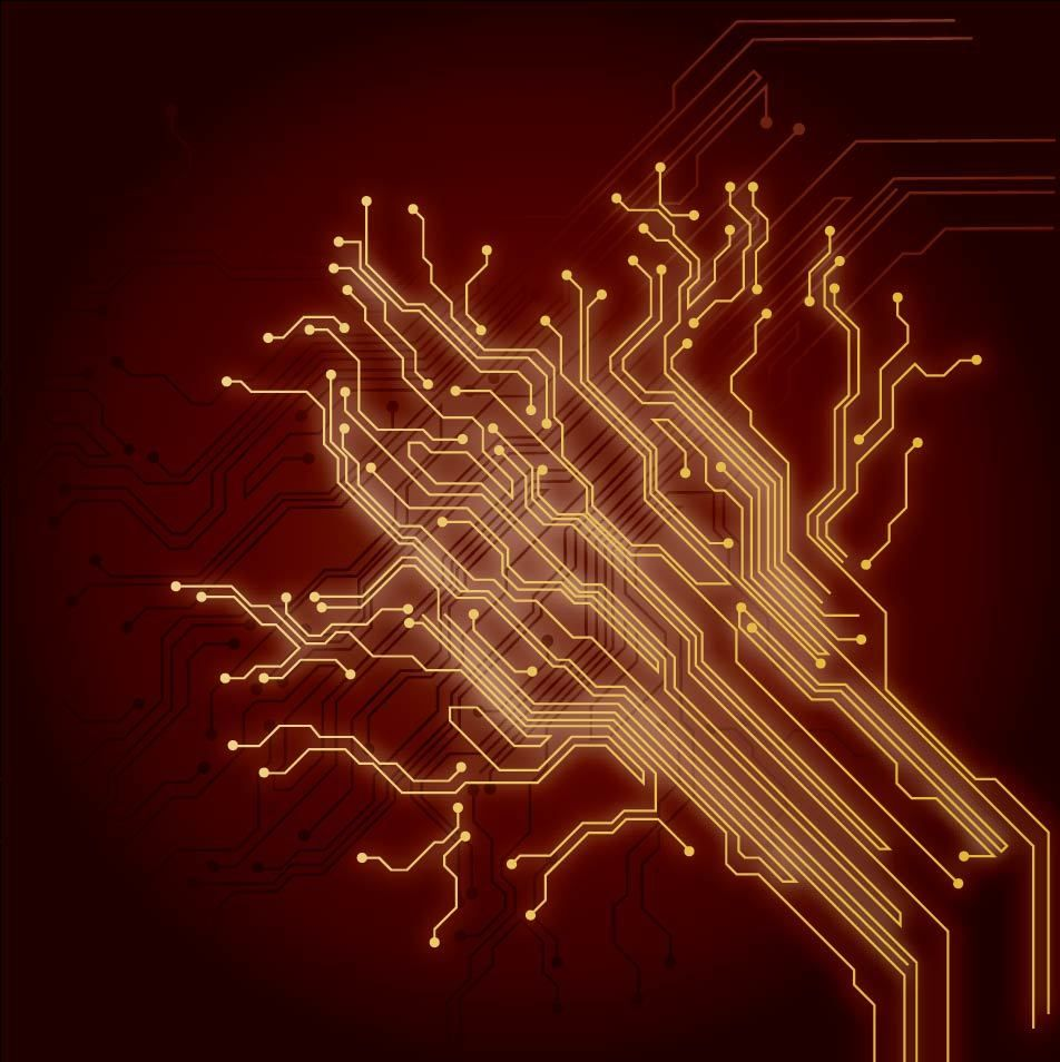 Vector Circuit Board Background Tutorial in addition Stock Photo Circuit Eagle Logo Illustration Art Background Image40625210 besides Chip Wires Abstract Electrical Background also Royalty Free Stock Images Car Electric Circuit Repair Image18587559 together with puter Circuit Board With Multiple Processors Making Fast Binary Data Output And Number Breaking Image 1763661. on electric circuit illustration