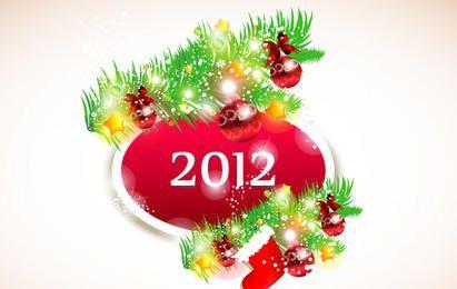Ano novo 2012 2