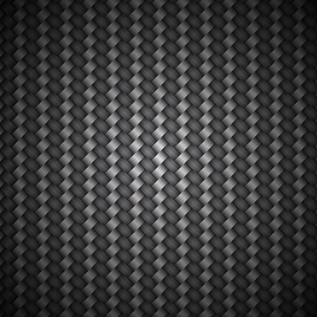 Carbon Fiber Background - Vector download