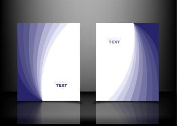 Blue Design Templates