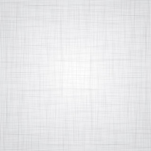 white linen paper background - photo #26