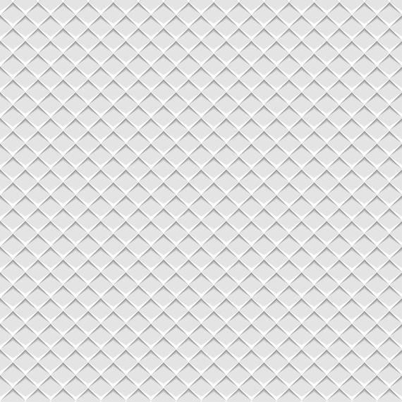 White 3d Mesh Texture Vector Download