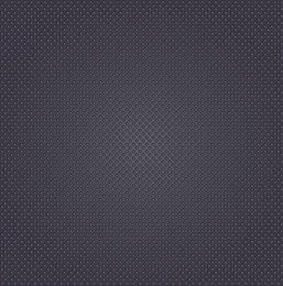 Dotted Metal Background