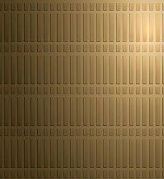 Gold Bars Texture