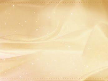 Ondas de oro de fondo PSD
