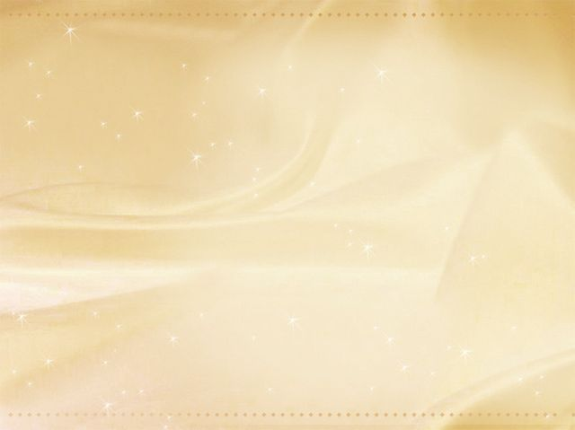 Golden Waves Background PSD - Vector download