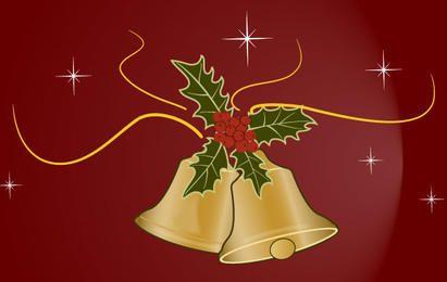 Christmas Bells 4