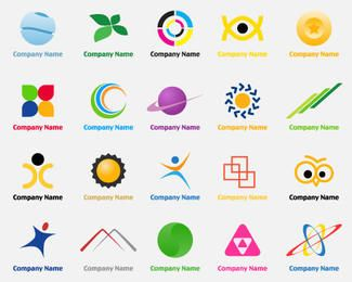 Very Useful vector icons for designers!