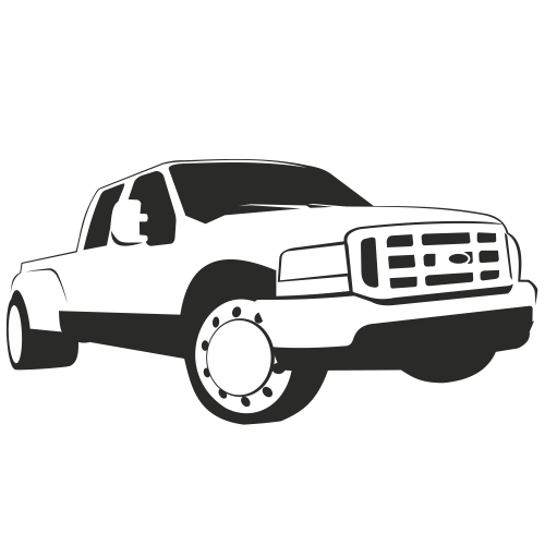 Showthread as well 3f8zr Diagram Reassemble Rear Brake Shoes Hard additionally Cool Lifted Truck Drawings as well 0z9bu Fuel Pump Relay Located 1987 Chevy Silverado in addition Transmission Solenoid. on dually suburban