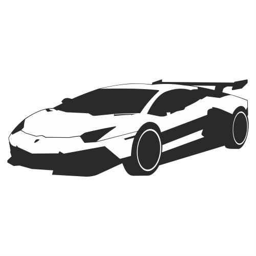 Speedy Car Wash Waukegan Il