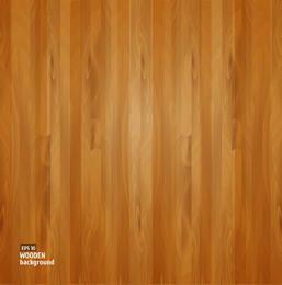 Tablero de madera con textura de fondo