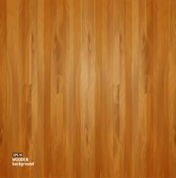 Seamless Cardboard Pattern Background