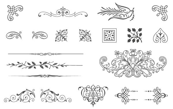 Create stylish text logo online free