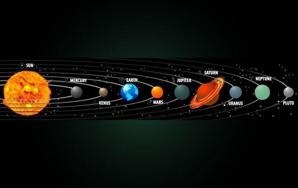 e3aae8f22711a42e8ae100d470e645e7-planet-