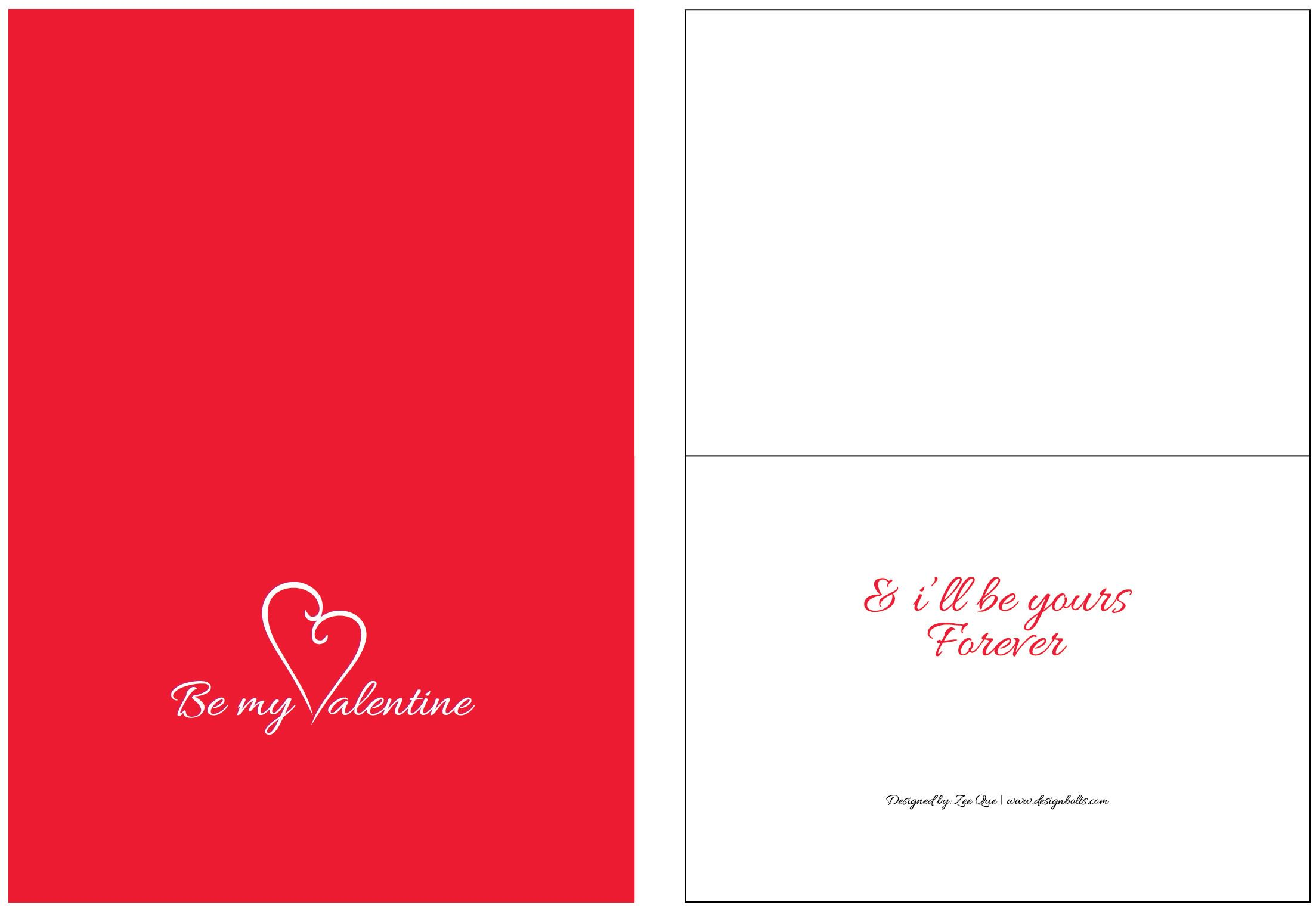 Beautiful valentine card mockup template vector download beautiful valentine card mockup template download large image 2207x1529px pronofoot35fo Image collections