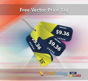 3 Creative Price Tags