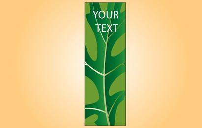 Flourish Brochure Template