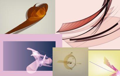 13 Resumen Vector Shizzles