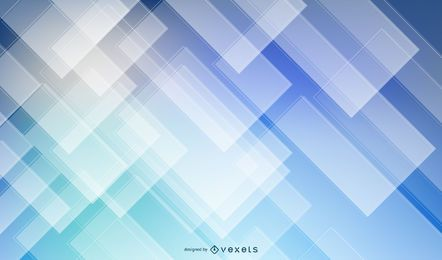 Abstract Background for Design Vector Graphic